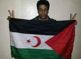 Mohamed bambari EMedia