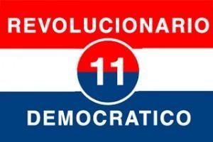 bandera_PRDG1-300x200