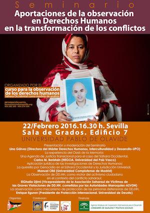 Cartel-seminario-UPO-Elghalia-Djimi