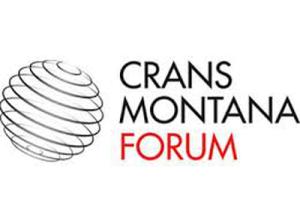 Crans-logo