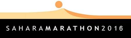 ph_600_logo_Sahara_Marathon_2016