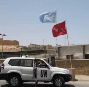 banderas-aaiun-sahara
