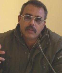 mohamed-yahdih-lemjayid-500x312
