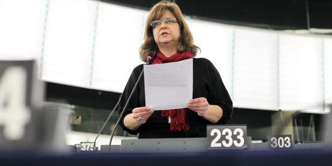 Foto: iueuropa.org