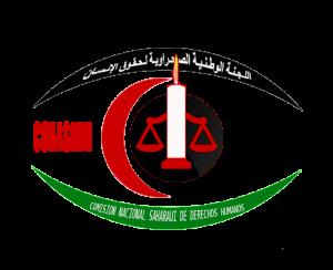 conasadh (logo final)
