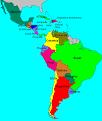 latinam_0