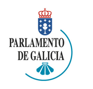 logo-vector-parlamento-de-galicia