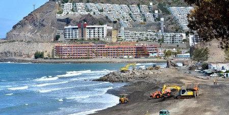playa_tauro_obras