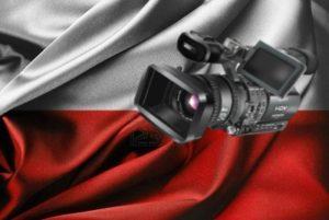 polonia-bandera