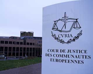 tribunal_justicia_ue4