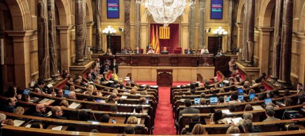 Parlament-de-Catalunya-1-604x270