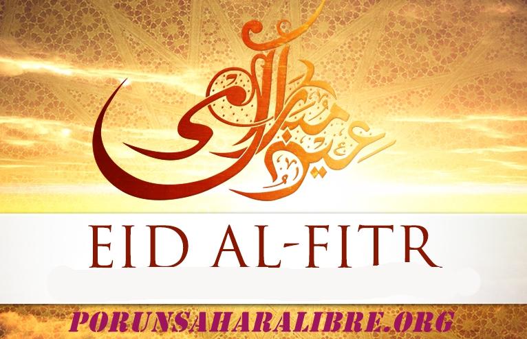 eid-al-fitr-banner1
