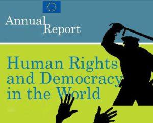 informe-anual-sobre-dd-hh-y-democracia-en-el-mundo