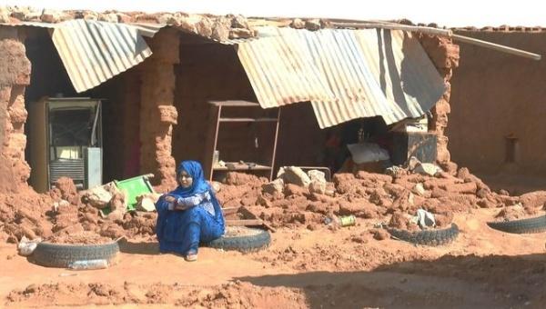 viviendas-campamentos-consecuencia-medicos-mundo_ediima20151021_0900_4-jpg_1718483346
