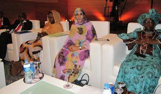 conferencia-mujeres-africanas