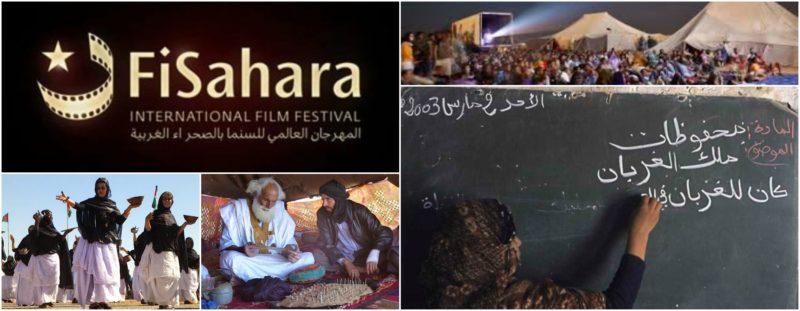 cultura-sahara