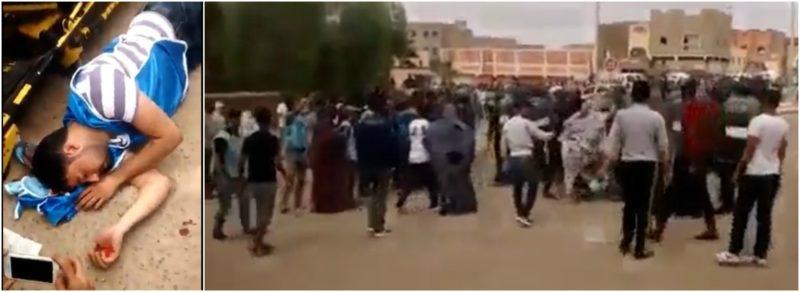 manifestaciones-el-aaiun