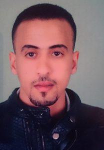 mohamed-daoudi