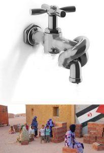 emergencia humanitaria