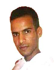 Aziz Aluahadi