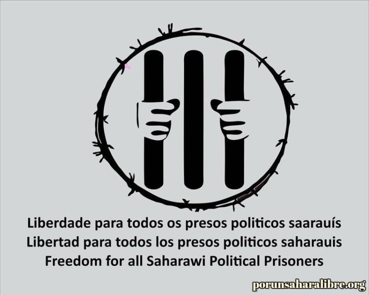 libertadpresospoliticossaharauis