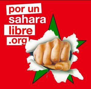 porunsaharalibre.org