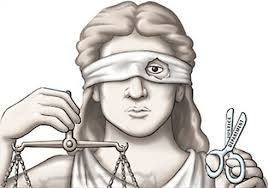 sin justicia