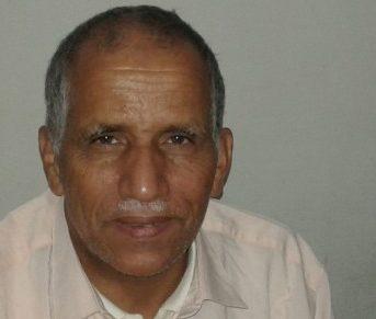 Mohamed Dadach