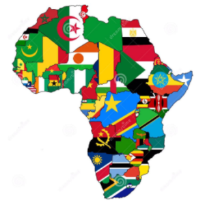Marruecos ingresa en Unión Africana
