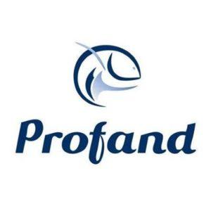 Profand