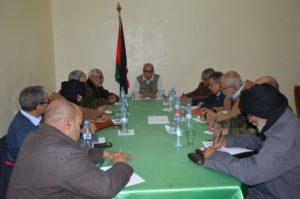 SN Frente Polisario