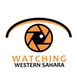 Watching Western Sahara videos
