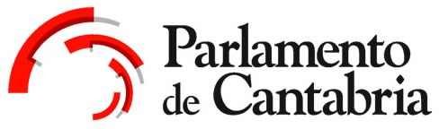 Parlamento Cántabro llama a que se respete y cumpla la sentencia del TJUE con respeto al Sahara Occidental