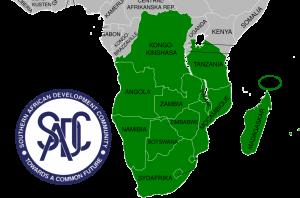 la 37 Cumbre de Jefes de Estado y de Gobierno y representantes de la SADC, celebrada recientemente en Pretoria (Sudáfrica), se examinó la cuestión de la celebración de una conferencia de la SADC en solidaridad con la República Árabe Sarahui Democrática (RASD)