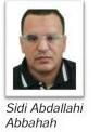 La familia del preso político saharaui Abdallahi Abbahah denuncia tortura