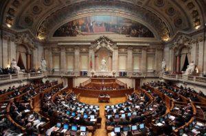 Portugal: Extrema derecha entra al Parlamento