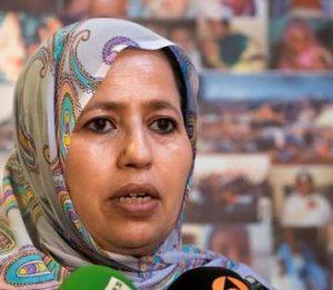 El Polisario a Borrell: España sí es la administradora del Sáhara Occidental