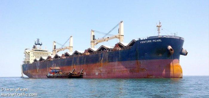 Resultado de imagen de barcos arrastreros en el sahara occidental